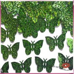 Confettis Mariposas 15 gr