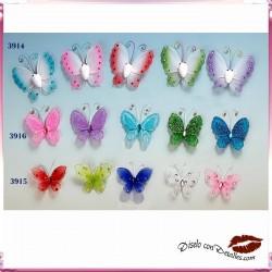 Mariposas para Decoraciones