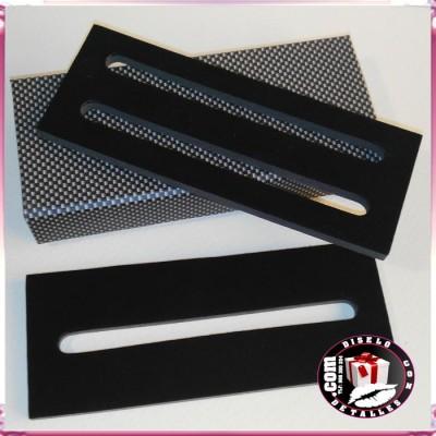 Cajas para Bolígrafos Doble Uso