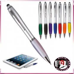 Boligrafo para Smartphone 13,5  cm