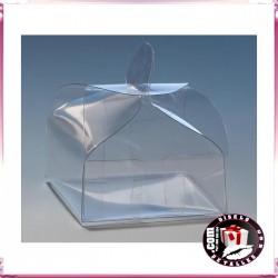 Caja de Acetate 5x5x5 cm