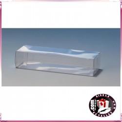 Caja de Acetate 12x4x2,5 cm