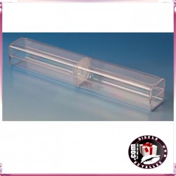 Cajas ABS para Bolígrafos 15.80 cm