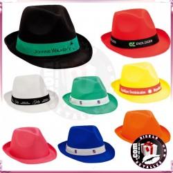 Sombrero Borsalino Colores