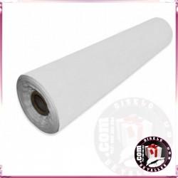 Tecido Sublimavel de Poliester 100grs /M2