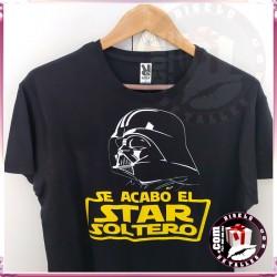 T-shirt de Algodão Homem ROLY 150 grs