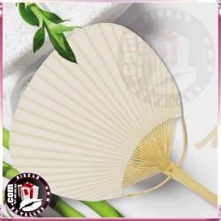 Pay Pay de Bambú
