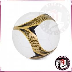Balón de Fútbol Champion