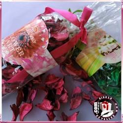Flores Secas 100 gr